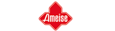 Ameise